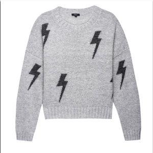 Perci Sweater Rails